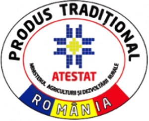 logo produse traditionale