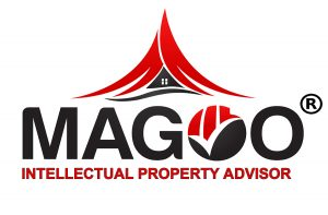 Magoo Intellectual Property logo